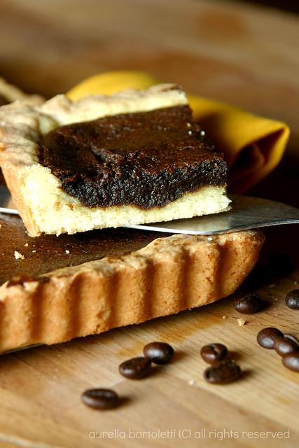 crostata al caffè3