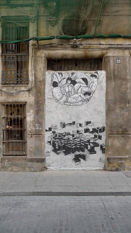 muro67