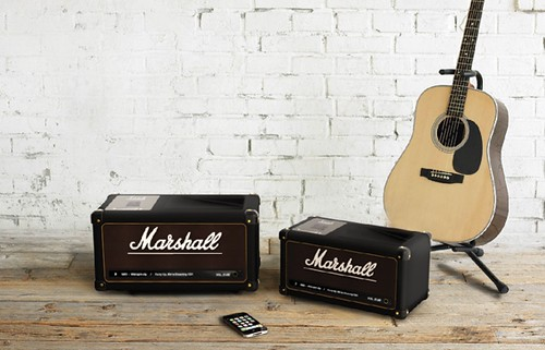 marshall iphone amp 01