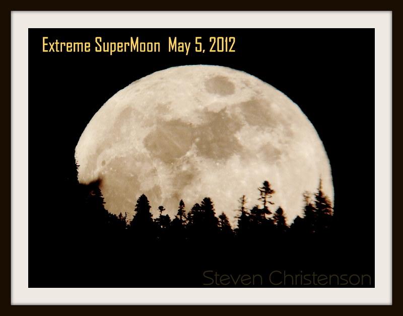 Extreme SuperMoon [5_059193]