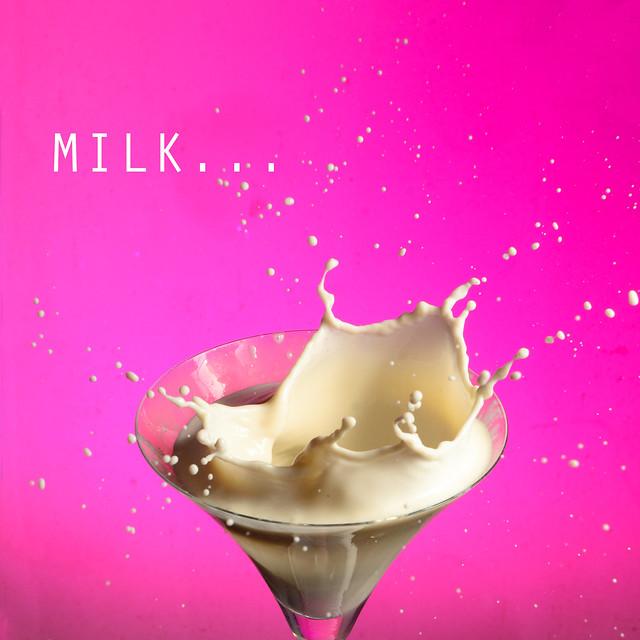 Day 324 | Milk