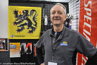 2012 Pedal Nation-PDX Bike Show-6