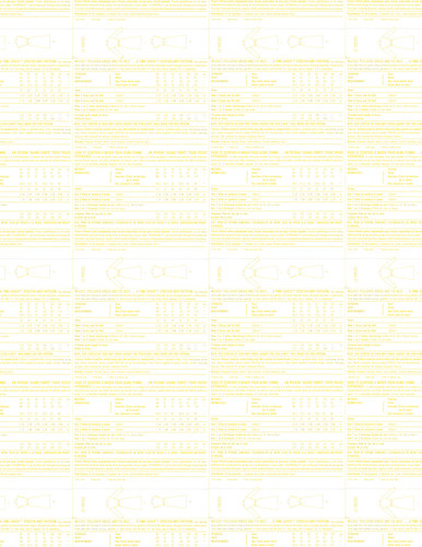 6-lemon_BRIGHT_dress_PATTERN_TEXT_standard_size_350dpi_melstampz
