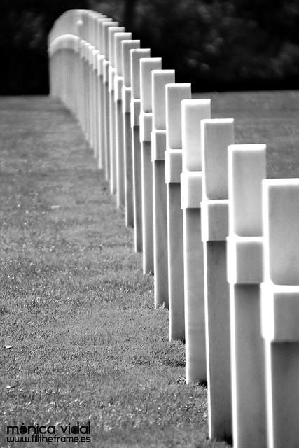 *cementiri