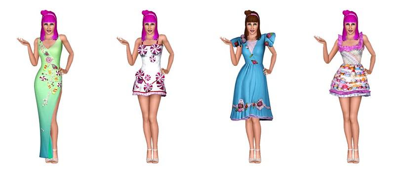 The Sims 3: Katy Perry 7041949485_b4235caa08_c