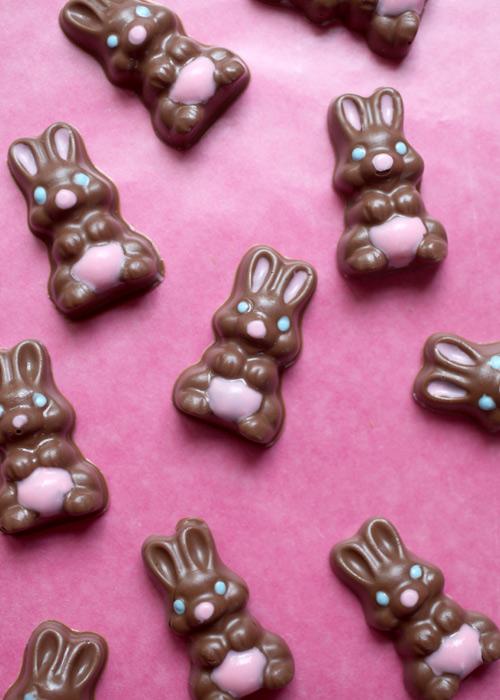 bakerella-bunnies-0715