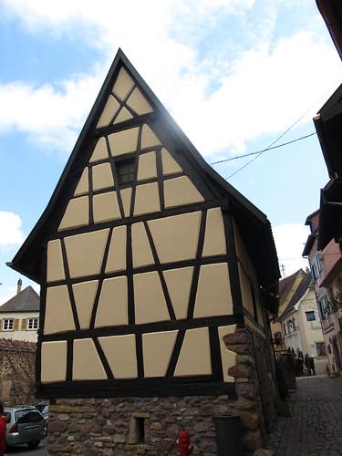 village eguisheim et ses chateaux 031