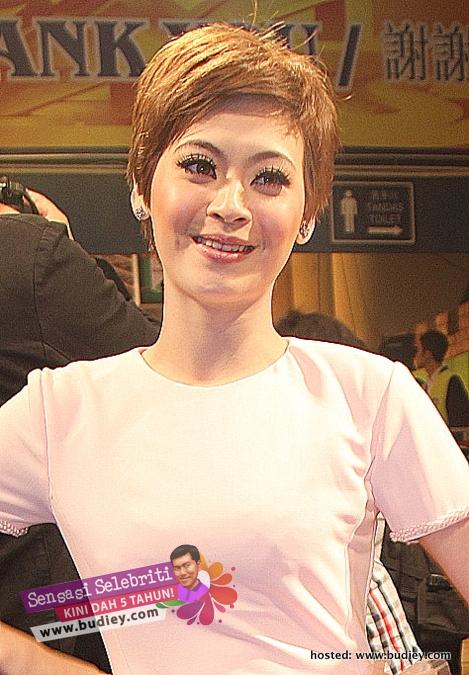 Adira ABPBH2011