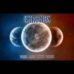 Chronos - When Mars Meets Venus
