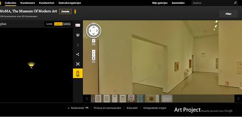 Foto 106 - 2012-04-15 by edufloortje