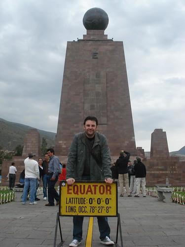 20120415_Equador_14