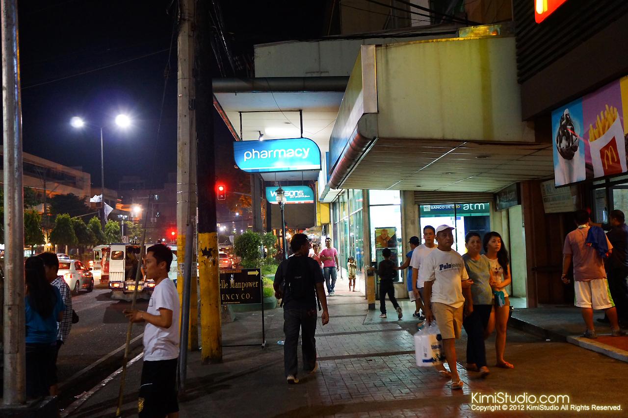 2012.04.16 Philippines Cebu-065