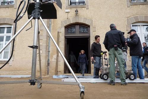 tournage-berthe-morisot