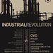 INDUSTRIAL REVOLUTION II by AndyV.