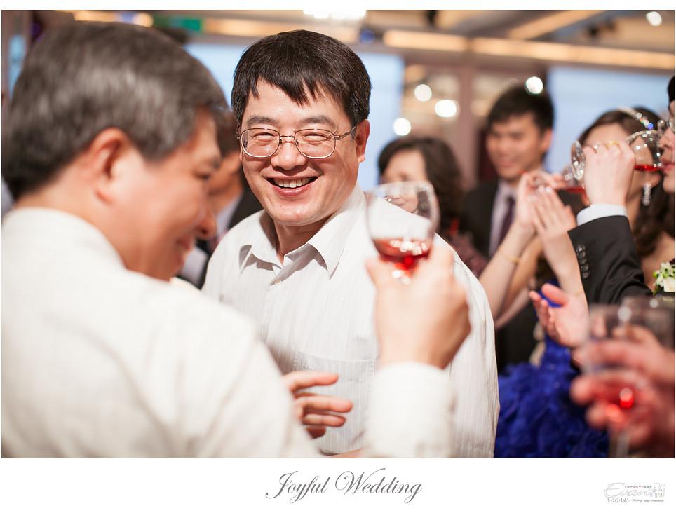 婚攝 小朱爸 尹羚&前廣 典華 _00195