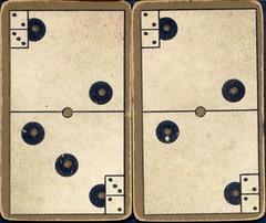 dominos 8