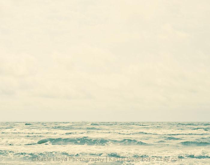 Gulf-water-and-sky---11x14
