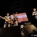2013_04_26 The Bootleg Beatles Rockhal