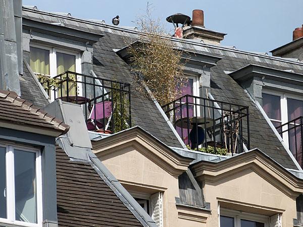 terrasses au-dessus de Beaubourg.jpg
