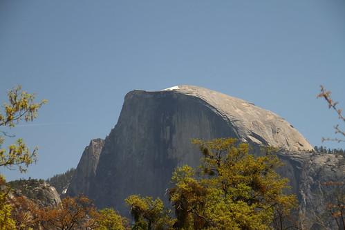 Yosemite 2013 34