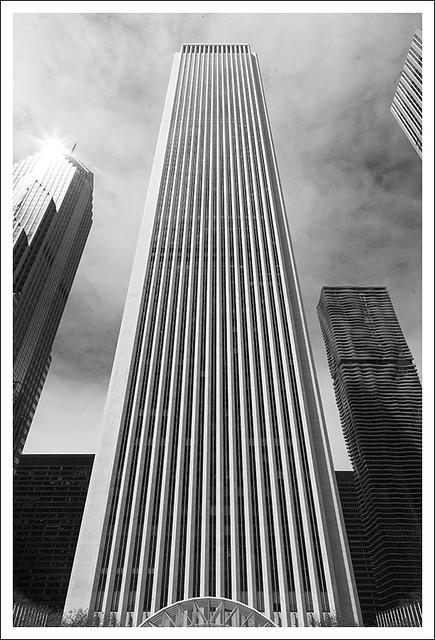 Chicago 2013-04-28 7