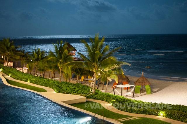 Secrets Silversands Resort-34