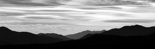 Blue Ridge Mountains_5