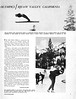 Vacationland Winter 1959-1960 09 - Winter Olympics in Squaw Valley by Tom Simpson