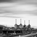 Battersea Power Station by price.r.j