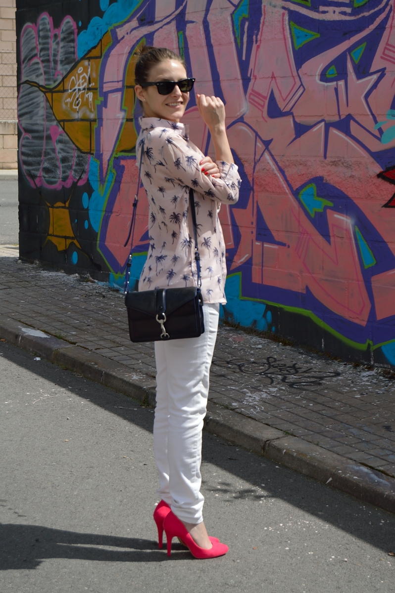 lara-vazquez-madlula-blog-white-look-details