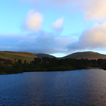 Brecon Beacons 011