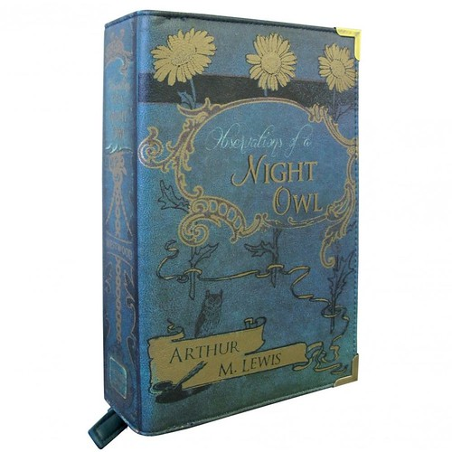 disaster-designs-book-club-night-owl-box-clutch-p3234-4328_image