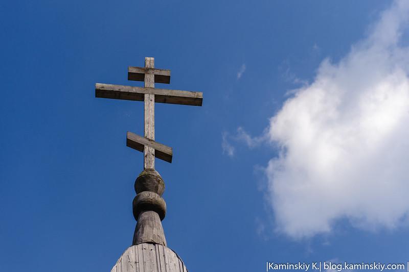 Bogoslavka-2013-08-04-4894