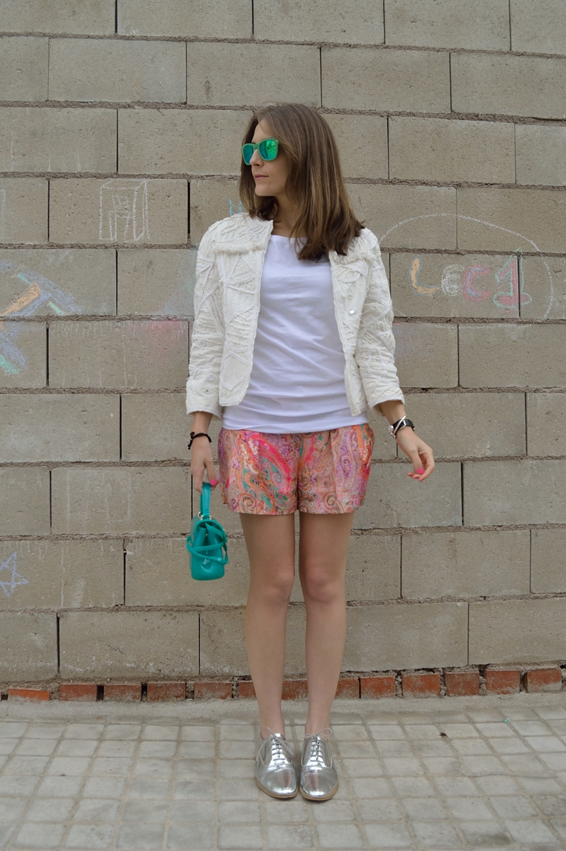 lara-vazquez-madlula-blog-easy-look-green