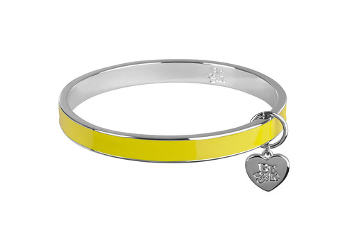 bangle-yellow