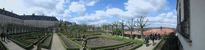 P4160178 Pano Bamberg Unesco Alemania