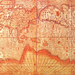 Wanguo Quantu; Complete Map of All Nations China (c. 1602-74) The Wanguo Quantu map was developed in the 1620s by the Jesuit Giulio Aleni following the earlier work of Matteo Ricci, who was the first Jesuit to speak Chinese and to publish maps of the worl