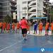 Uni-Papua-Jakarta-City-Community-Games-2