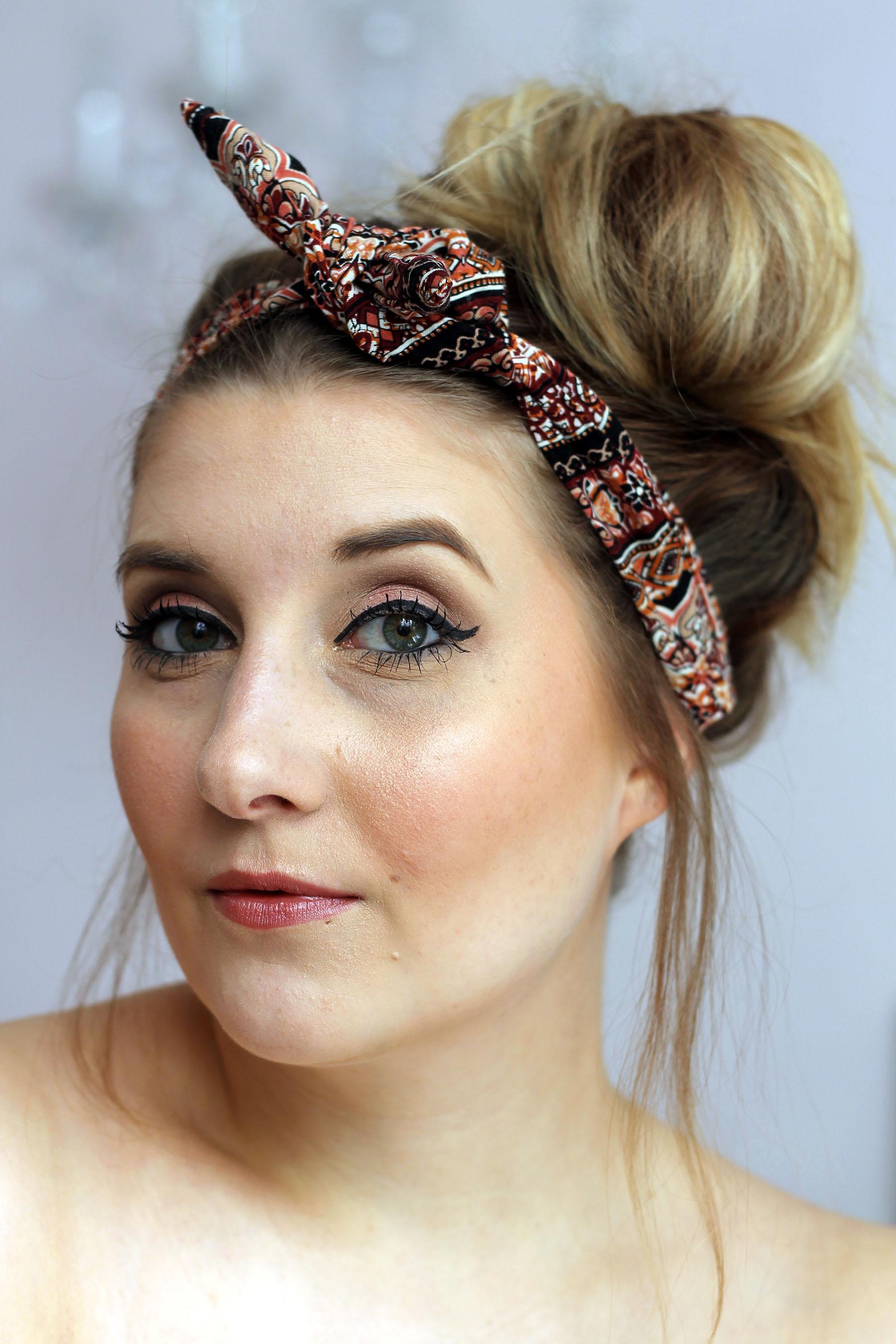 nude-makeup-look-beautyblog