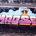 NYG_Trains_1769