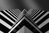 """""""Zebratus A"""" - Architectural Fantasy #13"""
