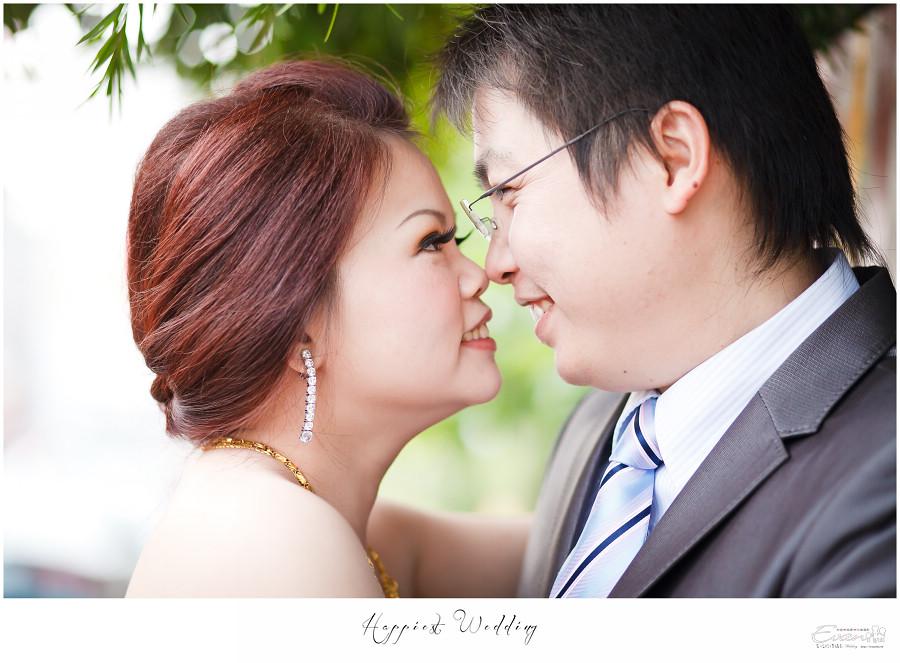 婚禮攝影 婚禮記錄-圳男&珮宸- 婚攝小朱爸_00223