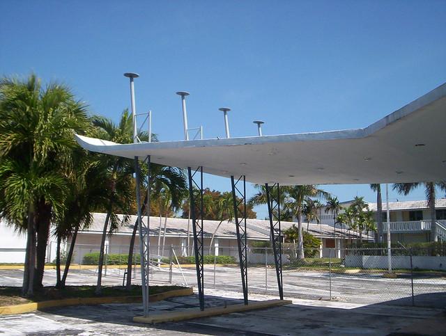 Motel In Miami Beach Cost