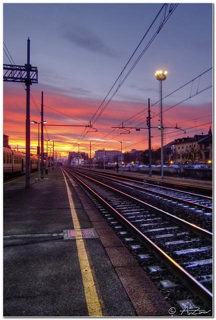 Novi alba sunrise 2011-12-13 084255 S90_hdr_pt_filtered