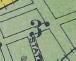 1910, Map 3