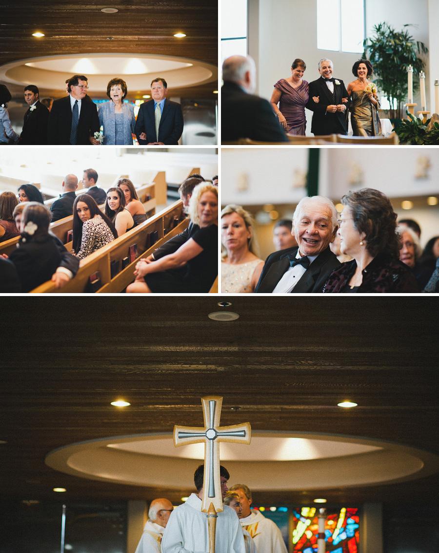 Shady Canyon Wedding-comp-9