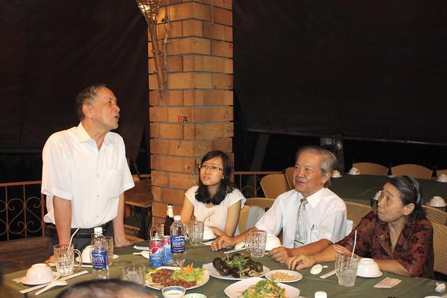 Đồng hương NTTN tai TP.HCM họp mặt 18.2 (6)