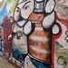 Graffiti's - 011