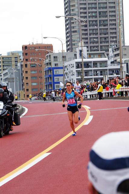 TOKYO-Marathon-2012-IMGP9696