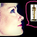 Bossy Live-Blogs The Oscars — Before The Show Is Actually On!